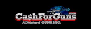 CashForGuns.com