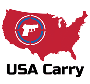 USA Carry RSS Feed